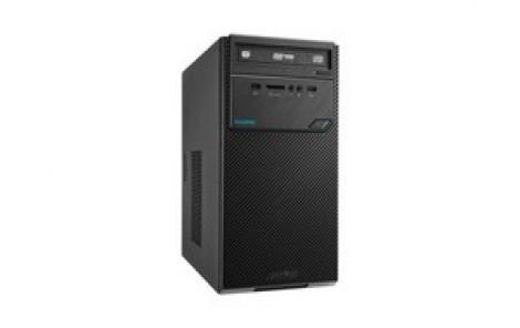 PC ASUS D320MT (D320MT-0G3900023C)
