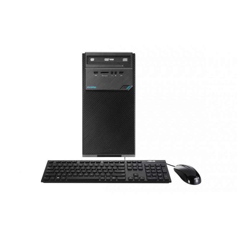 PC ASUS D320MT (D320MT-I3735K0010)