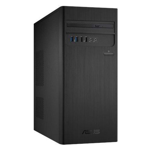 PC Asus S340MC-0G5400060T